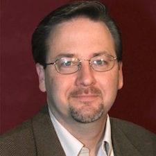 Shane Rosenthal